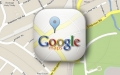 Google Maps Kurulumu, Jump into 3D Photo Tours on Google Maps