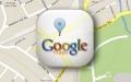 Google Maps Kurulumu, Jump into 3D Photo Tours on Google Maps