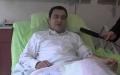 Nimetullah Topu'nun Geçirdiği Ufak Kaza Sonrası Açıklaması