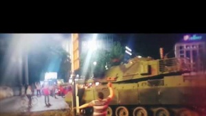 Şehit Ömer Halisdemir '30 Kuş' Filmi
