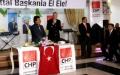Sivaslılar Battal Başkan ile El Ele