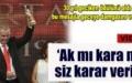 Tarık Akan: