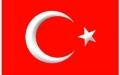 TÜRKİYE, TÜRKİYE 2011-2012