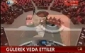 TÜRKAN SAYLAN TIP MERKEZİ  - ATAŞEHİR WEB SİTESİ - Ataşehir - Adres ve Telefonları - Randevu - Online Randevu Hizmetleri  Tel. : 0216 577 71 40 ( 5 Hat )