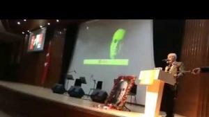 Uğur Mumcu - Ataşehir'de Anıldı - Konuşmacı Prof. Dr. Haluk Şahin'in Konuşması 2020