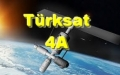 TÜRKSAT 4A Uydu Kurulumu ve Kanal Arama yeni, 2014