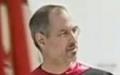 Steve Jobs'un tıklanma rekoru kıran konuşması 2011-2012