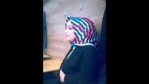 Yaylanın Çimenine, Laz kızı söylüyor, Emine Nur Bıçak