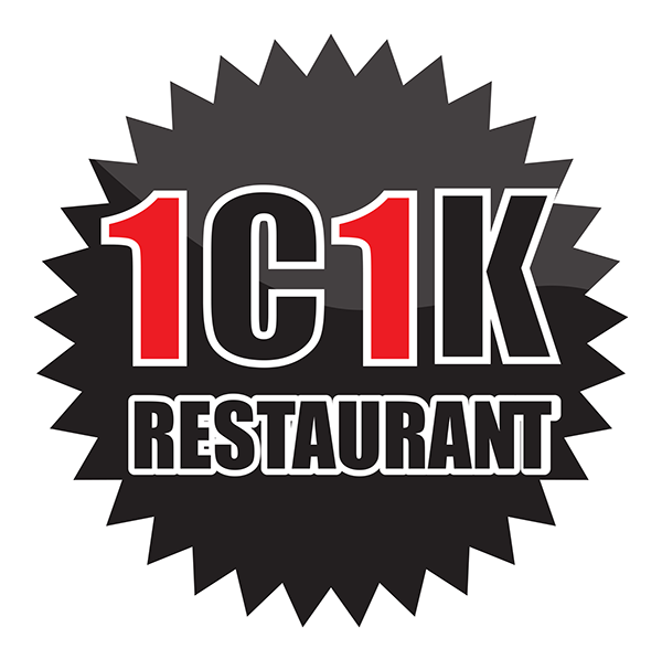 1c1k Restoran, Bİ CİĞER, Bİ KEBAP