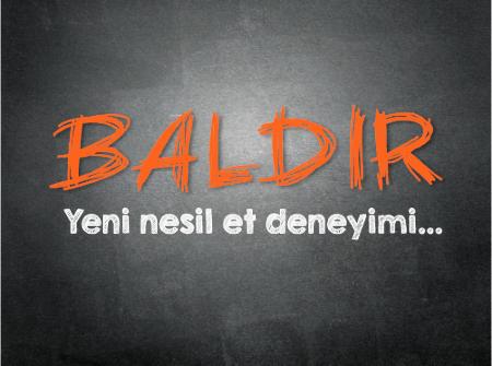 BALDIR ET