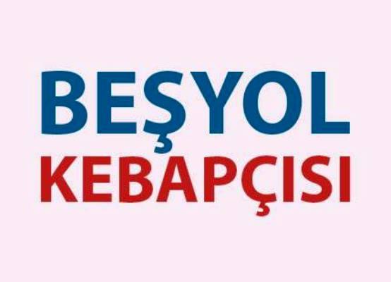BEŞYOL KEBAPCISI, BURSA