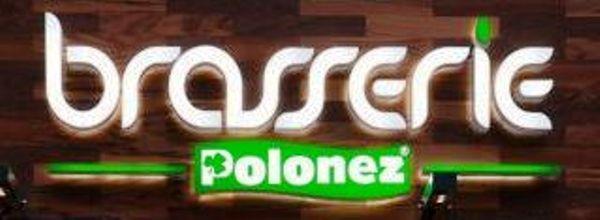 BRASSERIE POLONEZ PALLADIUM