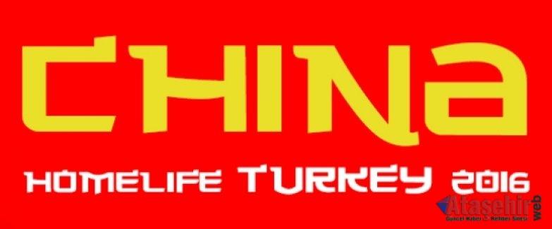 Çin Takıları, Türk Gelinlerini Taçlandıracak