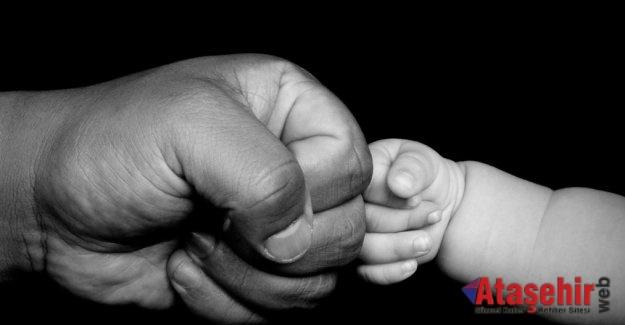 BABA ADAYLARI DA GEBELİK SENDROMU YAŞIYOR