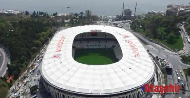 Büyük Şehirde, Büyük final