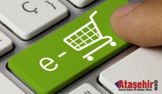 E-Ticaret müşterisi 20 milyonu aştı