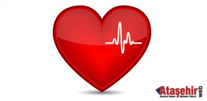 Kalbinizi Risklere Karşı Koruyun!