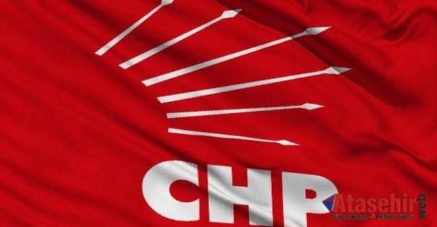 CHP'nin yarışmasının ödülleri sahiplerini buluyor