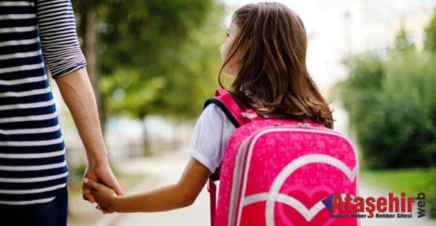 Okul öncesi çocuklarda sağlık