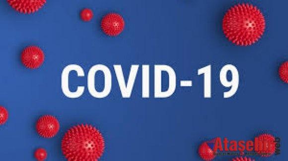 Covid-19 ya da kış enfeksiyonlarına karşı BASİT, ETKİLİ, UCUZ Yöntemler
