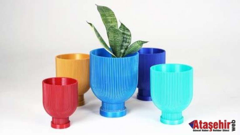 Zaxe'den 3D yazıcı satın alma rehberi