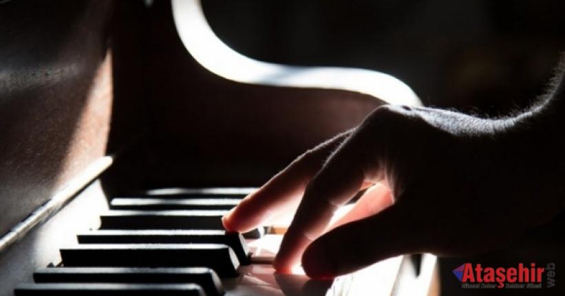 Müzik kanser tedavisine bağlı yorgunluğu azaltıyor