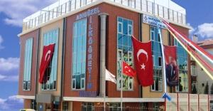 Ataşehir Özel Okulları