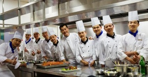 Otelcilik sektöründe çalışmak için 8 sebep