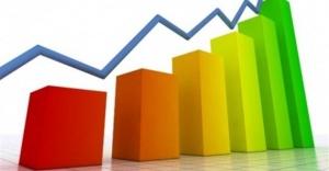 Yurt içi üretici fiyat endeksi aylık %1,48 arttı