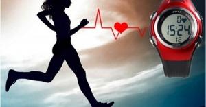 Bilinçsiz egzersizin faydadan çok zararı var