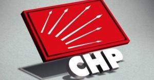 """CHP'den """"Cumhuriyet ve Demokrasi"""" mitingi açıklaması"""