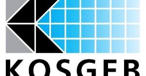 KOSGEB'e Girişimciler iş yeri açmadan başvurabilecek