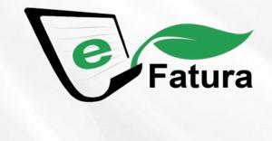 Firmaların yüzde 25'i e-fatura kullanıyor