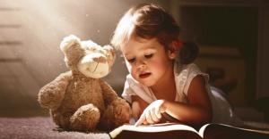 Çocuklar en çok Ne okuyor, Ne izliyor