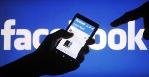 Facebook 2 milyar kullanıcıyla ulaştı