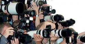 Yeni Medya ve Gazetecilik yüksek lisansı