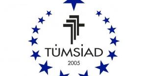 Kara Cuma Türk Ticaretinde Yer Bulmamalı