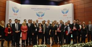 Türkiye'nin E-ticaret şampiyonu BEE'O oldu!
