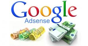 Google Adsense 2018, yeni ipucları, Adsensenin Püf noktaları