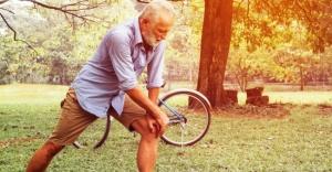 Erken evre ve nüks eden prostat kanseri tedavisinde çok etkili