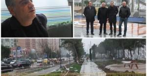 İSKİ Ataşehir Şube Müdürlüğü geliyor