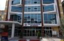 Hem ücretsiz hem de eksiksiz tıp merkezi Küçükyalı'da!