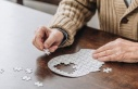 Zihinsel faaliyetler Alzheimer riskini düşürüyor