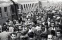 ALMANYA'YA GÖÇÜN 60. YILI ETKİNLİKLERİ