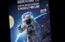 Dünyanın en büyük gezici uzay sergisiAtaşehir'e...