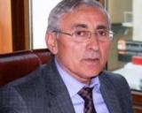 Hakkı ALTINKAYNAK 'Halkımızın CHP'ye İhtiyacı Var'