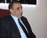 Büyükşehir Ataşehir'i cezalandırmasın