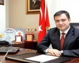 Yerel seçimler Öncesi Nimetullah Topu ile Özel Söyleşi