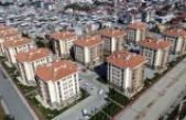 İstanbul'un konut açığı büyüyor
