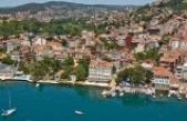 İYİ Parti'li Oğuz SARUL Beykoz'un İmar sorununu meclise taşıdı